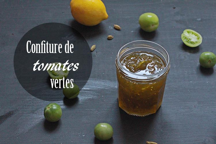 confiture-tomate-verte-1
