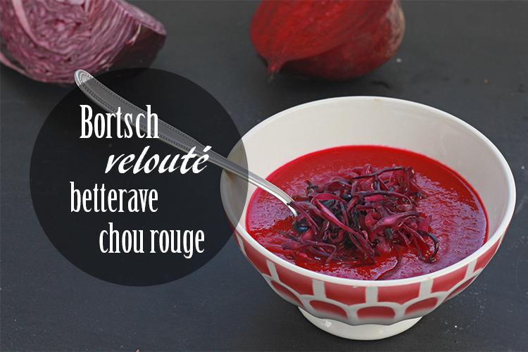 bortsch-soupe-betterave-chou-rouge-titre
