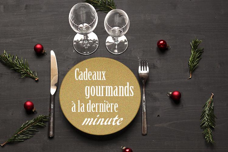 idees-cadeaux-derniere-minute