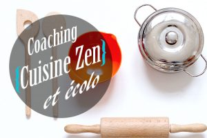 image_page_coaching_cuisine
