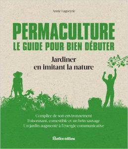 permaculture-guide-pour-bien-debuter-lagueyrie
