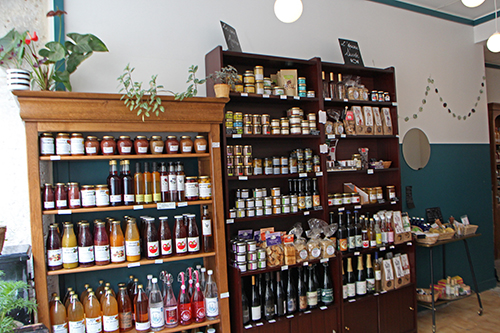 epicerie-environs