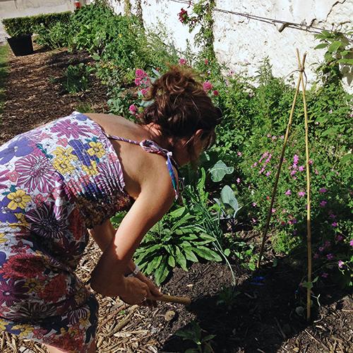 potager-urbain-musee-montmartre-paris-ateliers-jardinage-legumes-herbes-apprendre-à-cultiver-en-ville-enfants-adultes-nature-en-ville-paris-18-plein-air-été (9)