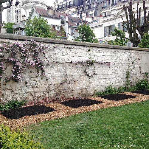 potager-urbain-musee-montmartre-paris-ateliers-jardinage-legumes-herbes-apprendre-à-cultiver-en-ville-enfants-adultes-nature-en-ville-paris-18-plein-air-installation (5)