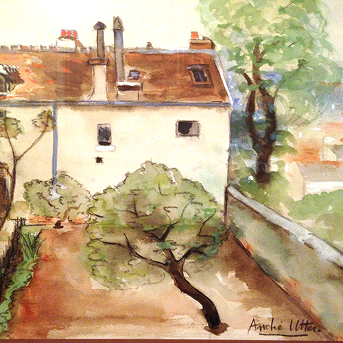 potager-urbain-musee-montmartre-paris-ateliers-jardinage-legumes-herbes-apprendre-à-cultiver-en-ville-enfants-adultes-nature-en-ville-paris-18-plein-air-installation-andre-utter