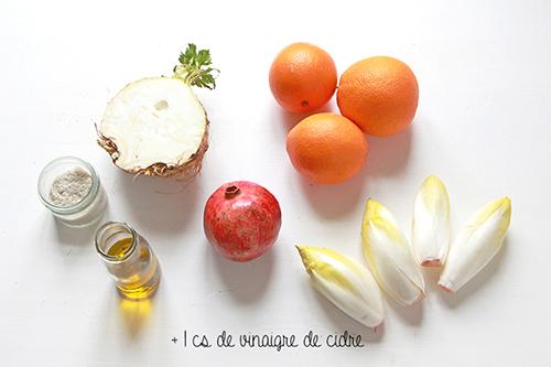 salade-endive-celeri-orange-grenade-saison-hiver-fraiche-legere-vitaminee-1