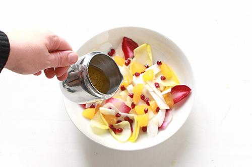salade-endive-celeri-orange-grenade-saison-hiver-fraiche-legere-vitaminee-18
