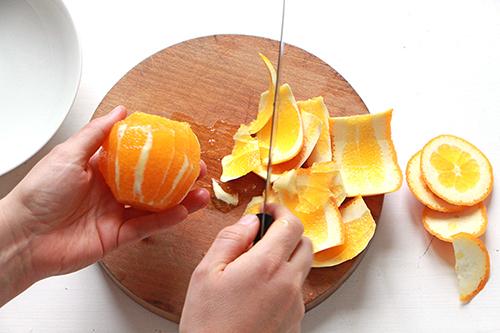 salade-endive-celeri-orange-grenade-saison-hiver-fraiche-legere-vitaminee-6