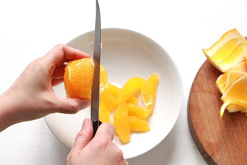 salade-endive-celeri-orange-grenade-saison-hiver-fraiche-legere-vitaminee-7