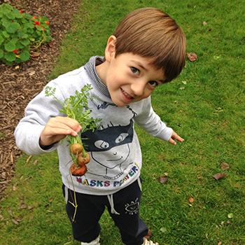 aventures-nature-ateliers-enfants-plein-air-recolte-carottes-jardinage