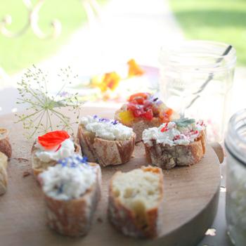 ateliers-decouverte-degustation-gastronomie-ecologie-fleurs-comestibles-3