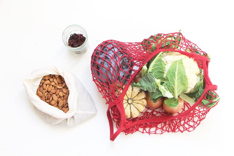 ed5c66758612ab S il y a un domaine où l on peut avoir un impact fort et visible pour  réduire nos déchets, c est bien en faisant nos courses alimentaires.